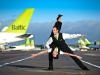 air baltic 2