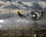 airbaltic calendar 2