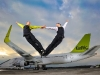 air baltic 7