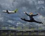 airbaltic calendar 3