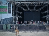 120706_I_SUMMER_SOUND (14 of 299)